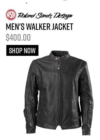 Men'sWalker