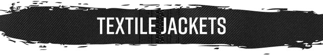 TextileJackets