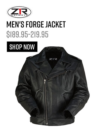 Men'sForge
