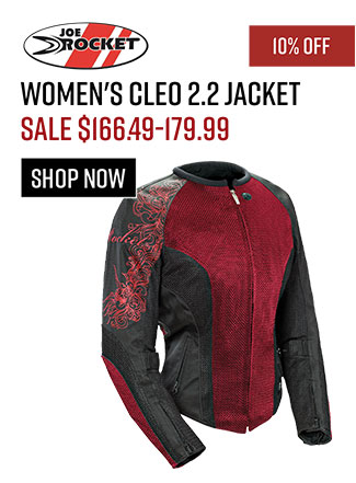 Women'sCleo