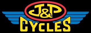 JPCycles
