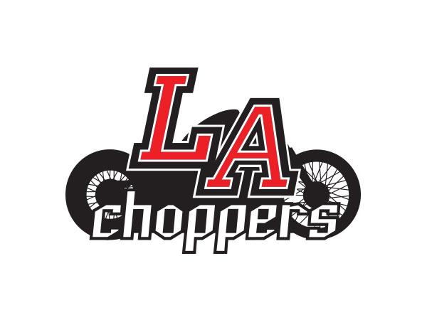 LAChoppers