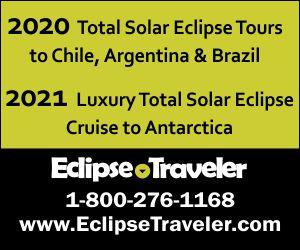 www.eclipsetraveler.com