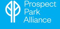 Prospect Park Alliance