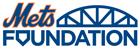 Mets Foundation