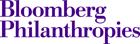 Bloomberg Philanthropies