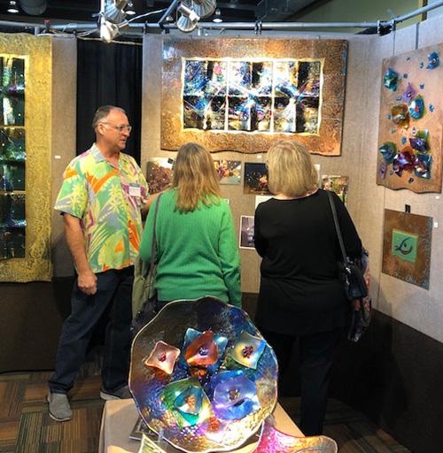 Kentucky Crafted Market Returns to Lexington