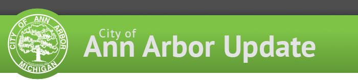 Ann Arbor City Seal