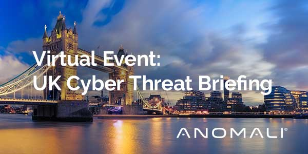 UK-Cyber-Threat-Briefing_Email-Banner-Left-Justified