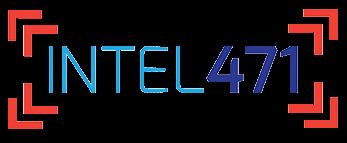 logo-intel471-1