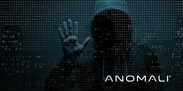 Types of Threat Intelligence-Anomali Blog