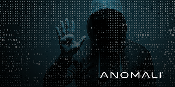 Weekly Threat Briefing from Anomali