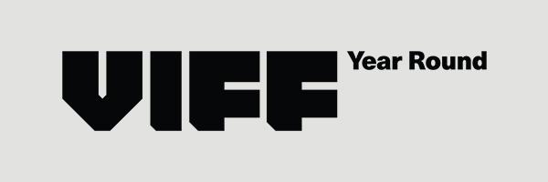 VIFF Year Round Logo
