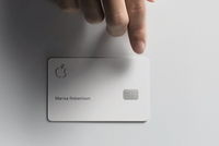 9c6e3865-95e4-418c-b92d-acf57e516f93-Apple_Card