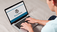 WordPress-Plugins-850x476-300x168