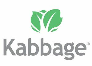 kabbage-cr