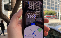 Google-Maps-AR-mode-622x384