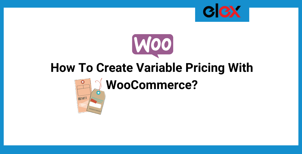 https://elextensions.com/how-to-create-variable-pricing-with-woocommerce/