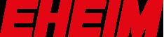 EHEIM GmbH