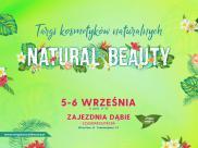 Targi kosmetyk?w naturalnych Natural Beauty juz wkr?tce we Wroclawiu