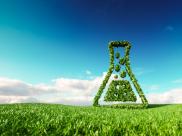 Zielona chemia - trend, kt?ry zmienia przemysl