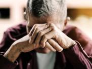 Depresja – choroba duszy, którą trzeba leczyć!