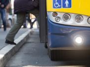 To pierwszy kraj na swiecie z bezplatnym transportem publicznym