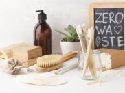 Pielegnacja zero waste, czyli przeglad kosmetyk?w ekologicznych