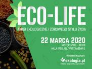 Targi ECO LIFE we Wroc?awiu ju? w marcu
