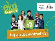 Rusza eko-konkurs dla uczniów