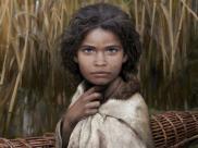 To twarz kobiety, która ?y?a 6000 lat temu w Skandynawii