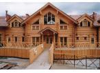 Ukraina. Wspolpraca. Drewno 15 zl/m3. Produkcja europalet, desek, biomasy, pelletu, brykietu, drewni