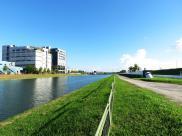 XI Konferencja Straty wody w systemach wodoci?gowych