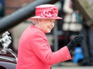 Królowa El?bieta II nie b?dzie ju? nosi? naturalnego futra