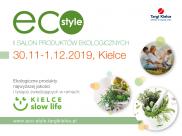 Slow Life w Kielcach ju? wkrótce