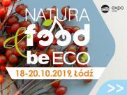 Natura Food ju? wkrótce