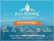VIII G?rski Maraton Jogi w sierpniu w Wierchomli