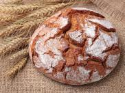 Chleb ?ytni - w?a?ciwo?ci, sk?ad i rodzaje chleba ?ytniego