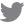 24x24-twitter-jpg 2