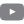 24x24-youtube-jpg 2