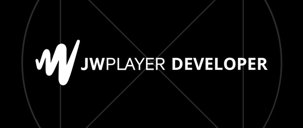 JW Player Developer