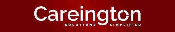 Careington International Corporation