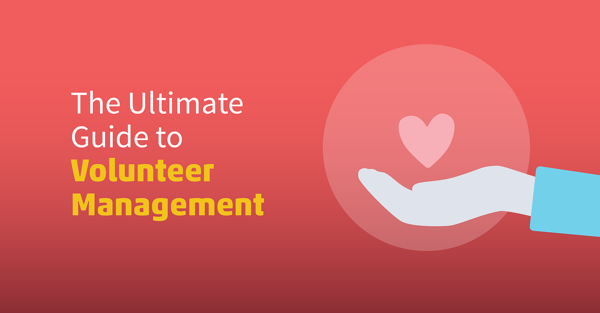 The ultimate guide to volunteer management-linkedin-1