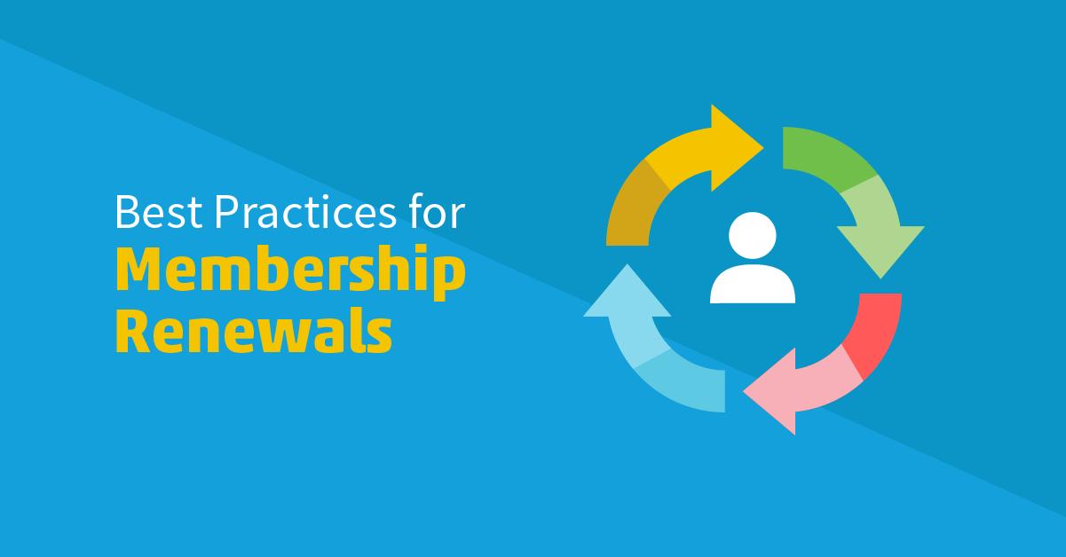 Best practices for membership renewals guide-LinkedIn image-1