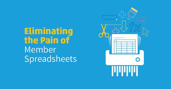 spreadsheets graphics-linkedin