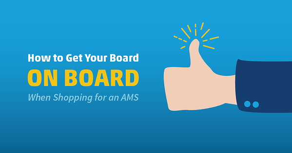 How to get your board on board graphics-linkedin-1