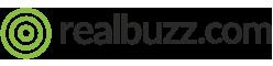 realbuzz.com logo