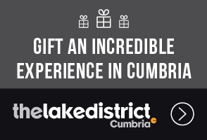 Give great gift experiences with Golakes