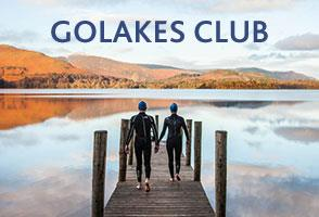 Find out more about Golakes Club