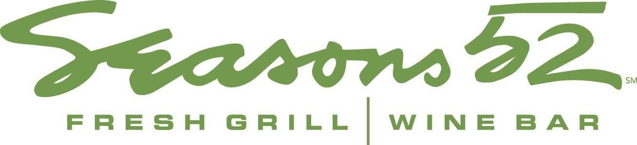 Seasons 52 | Fresh Grill
